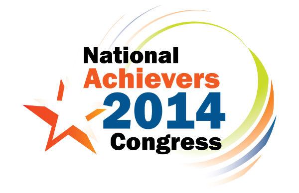 NAC 2014 Logo
