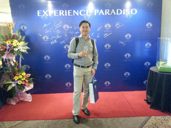 Experience-Paradiso-JefferyLam