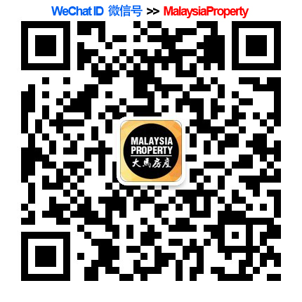 MalaysiaProperty大马房产_QRCode