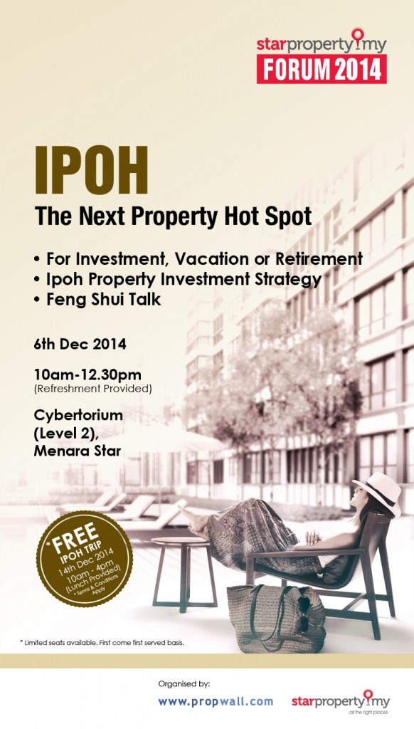 ipoh-talk-edm-1