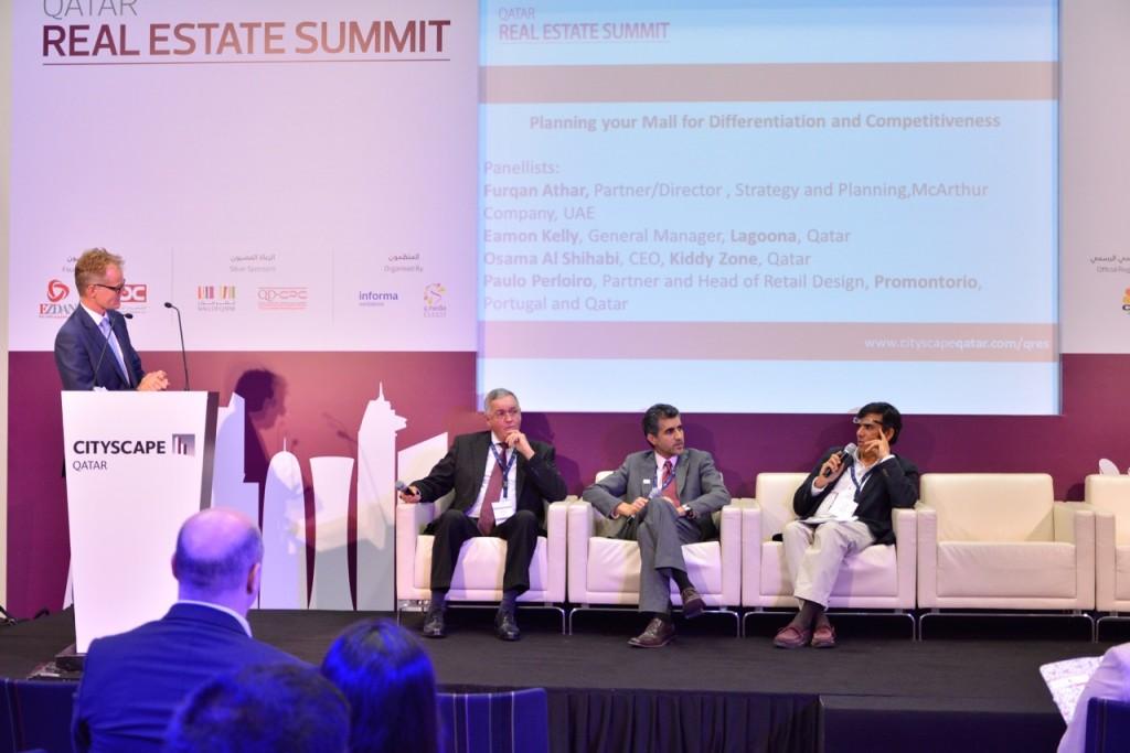 Pix_Cityscape Real Estate Summit