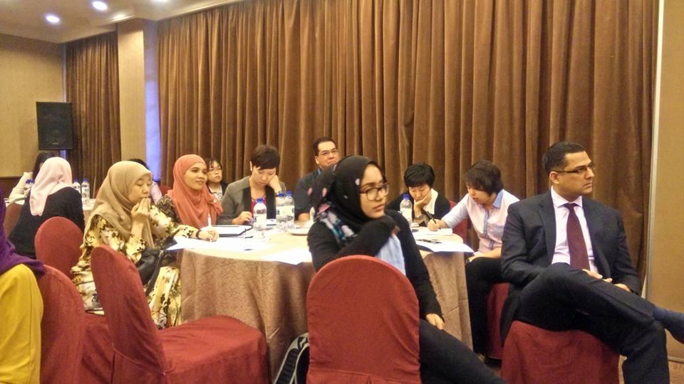 Housing Forum 2015 (06)