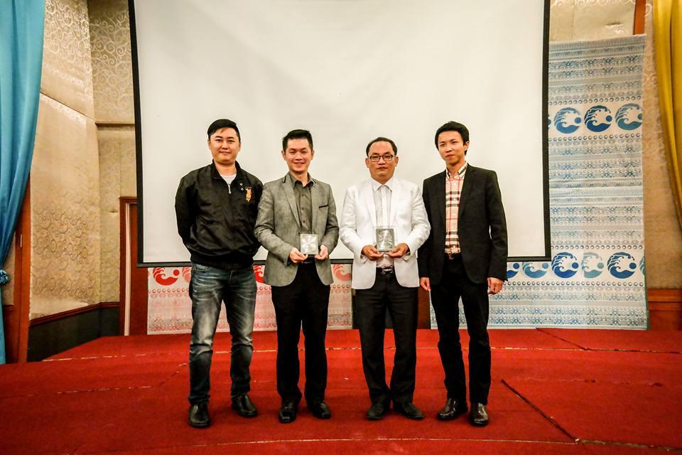 PBM Melaka Property Delegation Tour 05