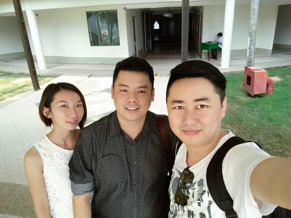 PBM Melaka Property Delegation Tour 13