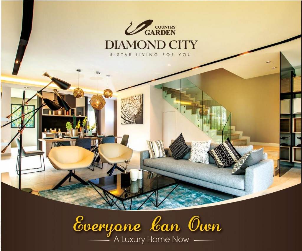 Diamond City Phase 2 Launch - 03