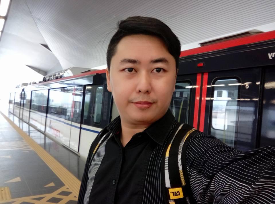 LRT 01