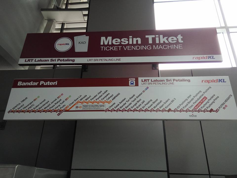 LRT 03