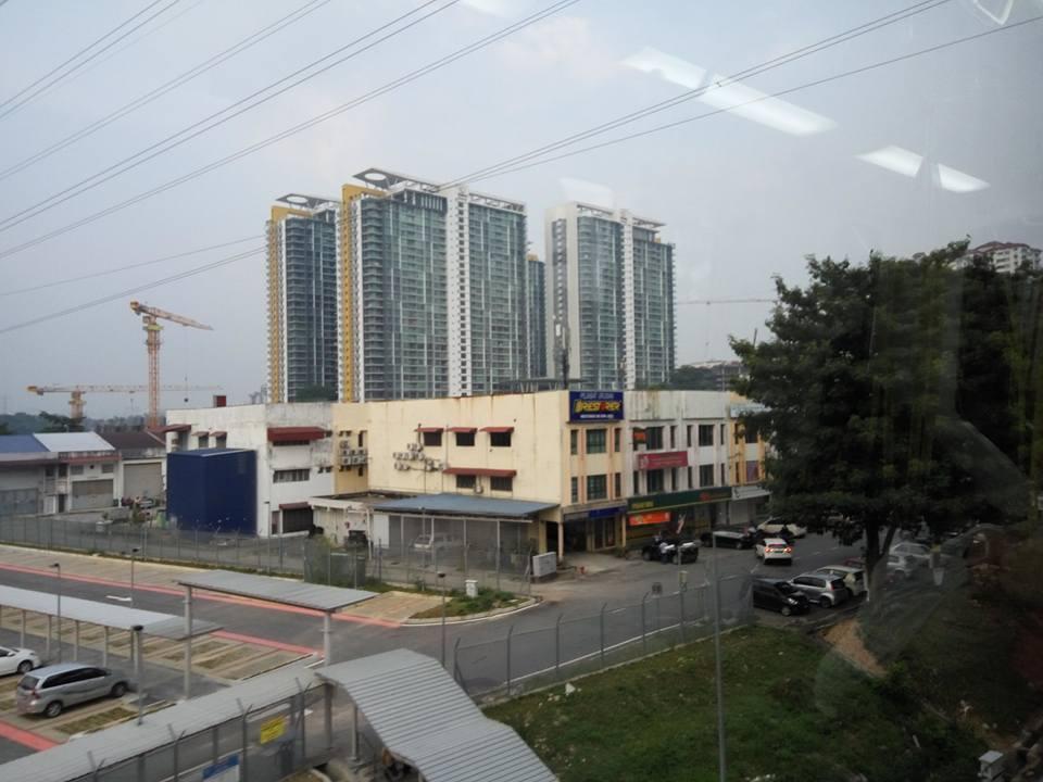 LRT 11