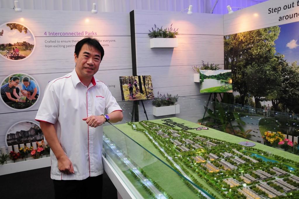 2_Ngan Chee Meng_COO Gamuda Land