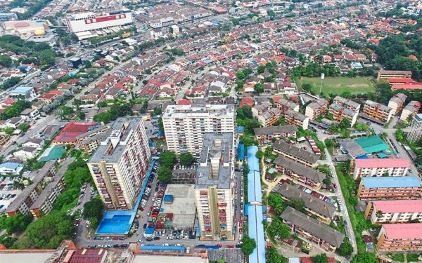 ppr-seri-pahang-aerial-view
