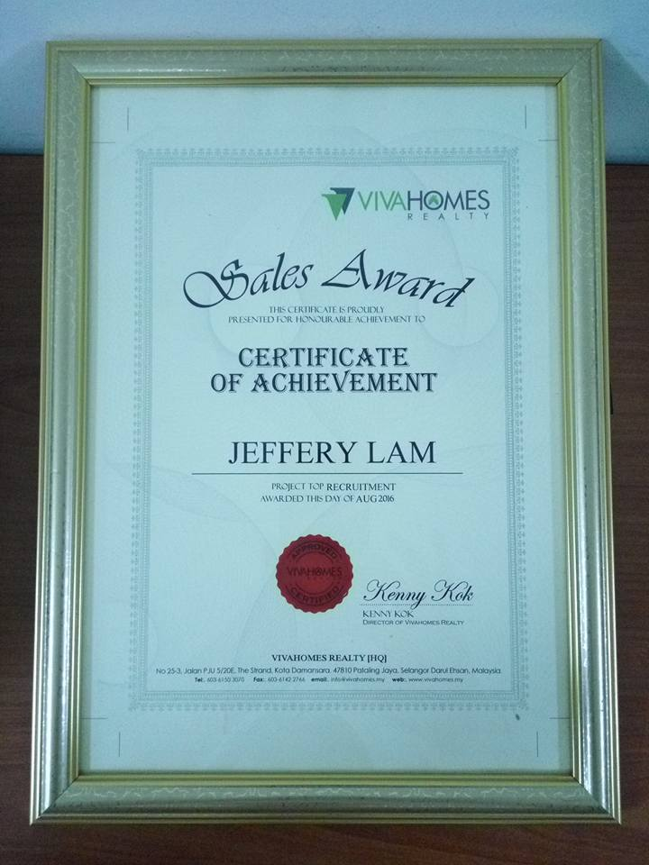 project-top-recruitment-aug-2016-jeffery-lam