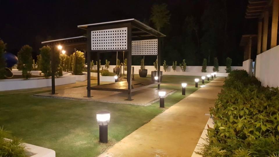 springville-night-garden