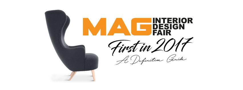 mag-id-fair
