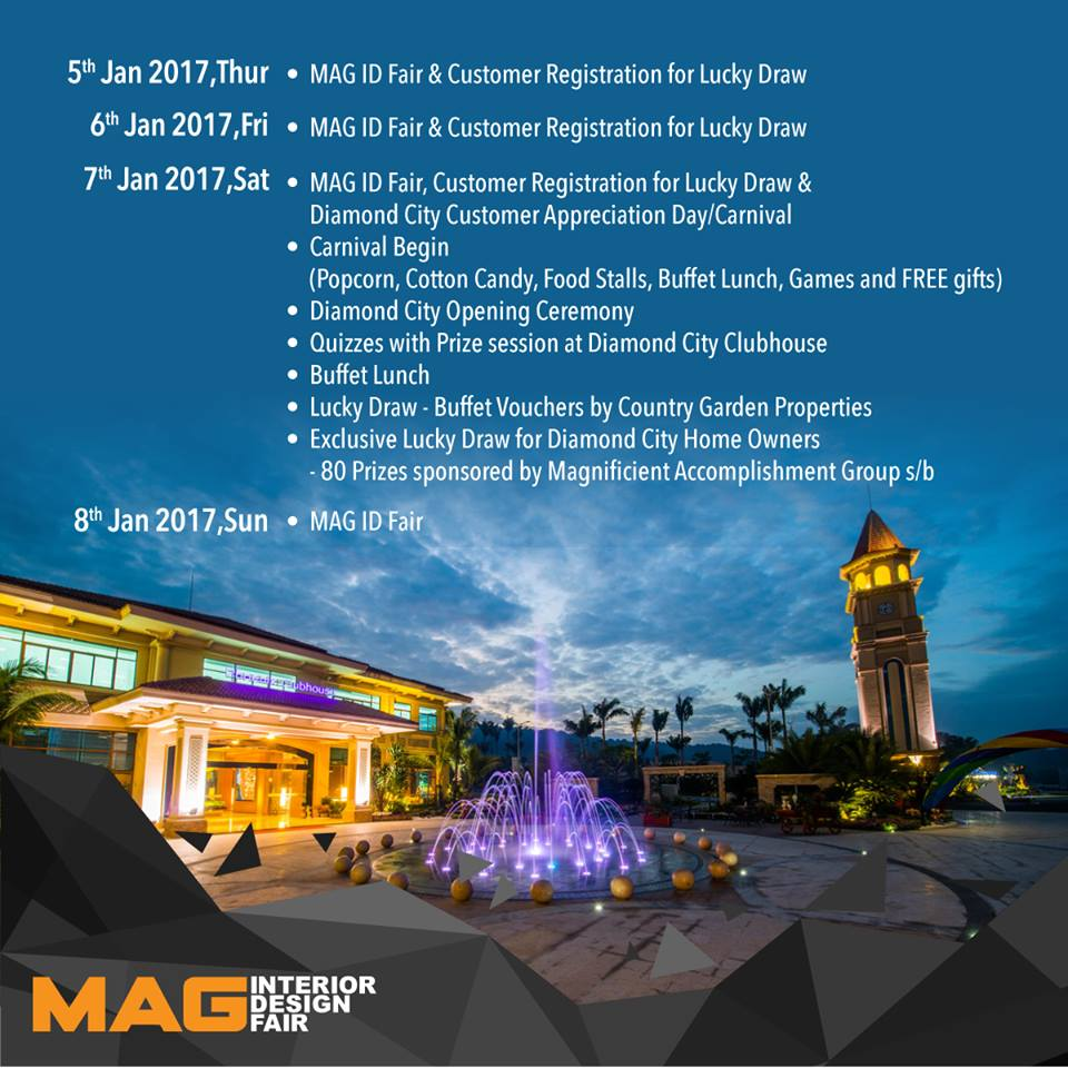 mag-id-fair-itinerary-new