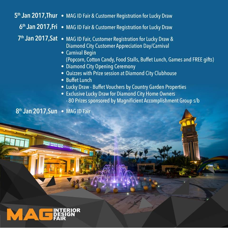 mag-id-fair-itinerary-new