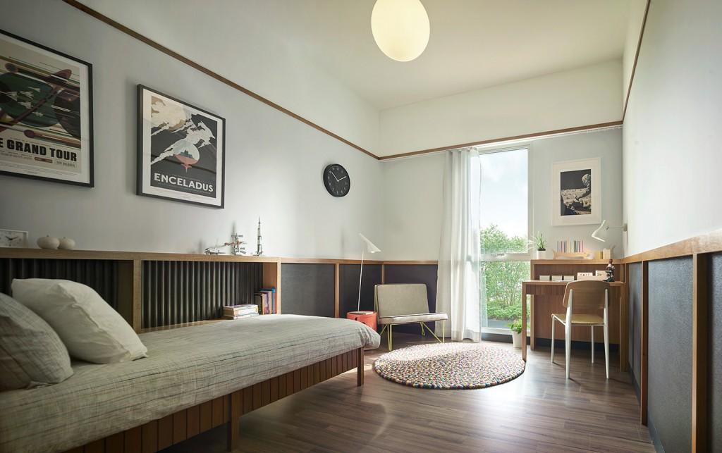 UNA bedroom 2 v4