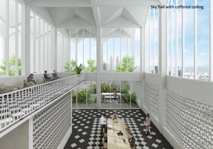 sky-hall-with-coffered-ceil